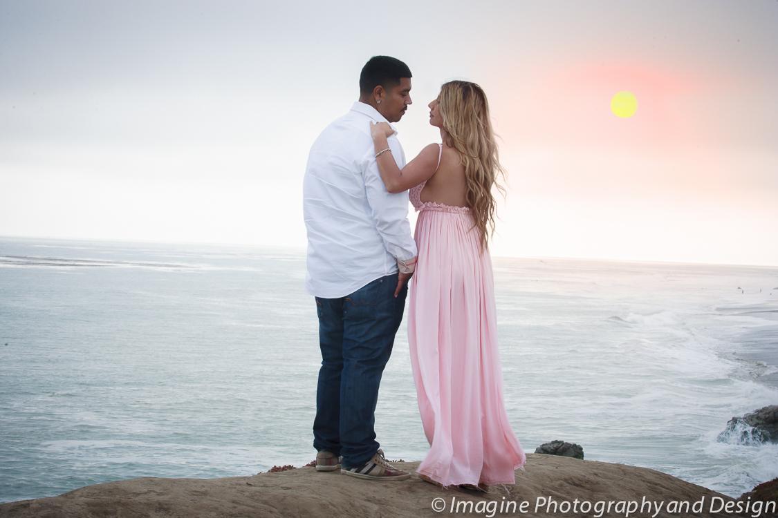 Malibu-engagement-photography(310)562-8198 (1)