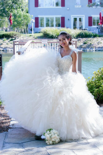 hire-a-local-quinceanera-photo-and-video-service-sfv818330-4029